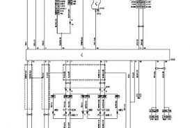abs pump wiring diagrams wiring diagrams