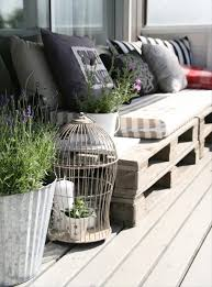 nothing like relaxing in a there is nothing like a relaxing apartment balcony with plants