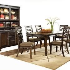 Evansville Overstock Warehouse  Photos Furniture Stores - Evansville furniture