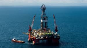 oil rig operators looking for value
