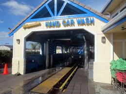 lexus of pleasanton yelp pleasanton hand car wash auto detail trucks suv boats motorhomes