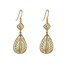 gold earring design cheap design of gold earring find design of gold earring deals on