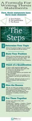 Critical Analysis Paper Topics   LetterPile Pinterest