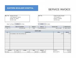 sample contractor invoice independent contractor invoice template