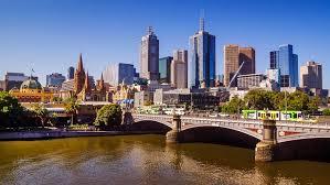 Seeking Melbourne Australian Adventures Manchester Airport