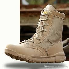 s army boots uk tactical boots tactical boots desert for sale