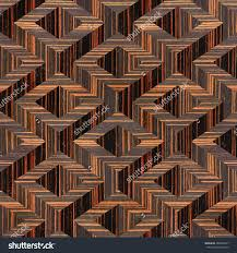 decorative wall paneling new design europe soundproof decorative