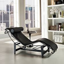 chaise lounge bedroom home design ideas bedroom chaise lounge chairs