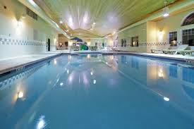 hotels near bay beach amusement park country inn u0026 suites green bay