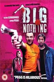 download big nothing 2007 yify torrent for 720p mp4 movie in