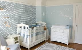 papier peint chambre enfant design d intérieur deco chambre enfant papier peint le papier