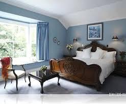 Colour Schemes For Bedrooms Colour Schemes For Bedrooms U003e Pierpointsprings Com