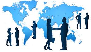 about us u2013 taurus group of companies
