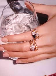 bvlgari jewelry rings images Best 25 bvlgari ring ideas bvlgari gold bulgari jpg
