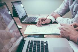 The Resume Writer Careers Advice The Resume Center
