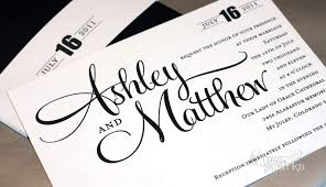 Online Wedding Invitations Design Your Own Wedding Invitations Wedding Invitation Templates