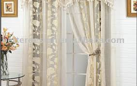 curtains how to make your living room light wonderful silver