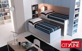 chambre pour garcon chambre junior 11 14 ans chambres enfant decofinder