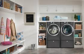 Ikea Cabinets Laundry Room by Home Design Modern Laundry Room Cabinets Exterior Contractors