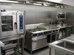 small restaurant kitchen design of restaurant kitchen ign amed