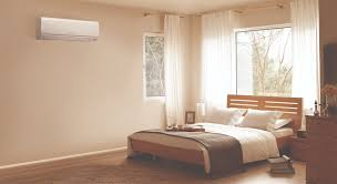 Small Bedroom Air Conditioning Bedroom Small Air Conditioner Window Ac Price Central Air