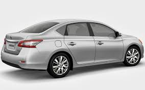 nissan sentra 2014 nissan sentra u2013 alhawari car rental