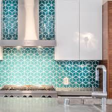 Kitchen Tiling Designs 12 Kitchen Tile Backsplashes That Aren U0027t All Subway Tile