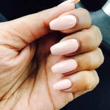 your nails and spa nail salons 5694 highway 7 unionville