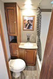 sle bathroom designs 2016 heartland trail runner sle 26 sle travel trailer grand rapids
