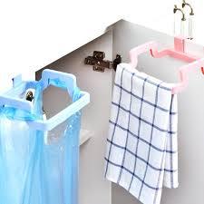 serviette de cuisine porte serviette cuisine armoire suspendue de cuisine porte arriare