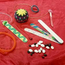 native american game design workshop u2013 children u0027s museum of manhattan