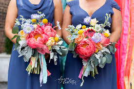 wedding flowers kansas city it s all in the details bouquets alyssa barletter photography