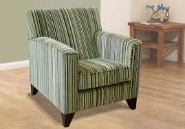 enthralling full size for ikea light accent chair then chairs ikea