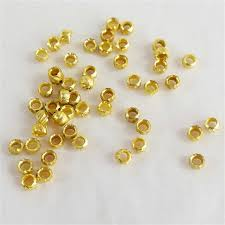nickel free jewelry beading supplies gold plate 07682 b sue boutiques