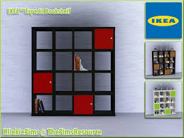 Using 2 Ikea Expedit Bookcases by Ikea Expedit Shelving Inspiration Production Design Fbe