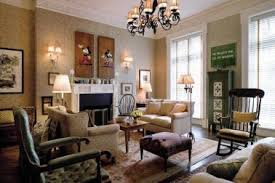 livingroom modern 38 traditional modern living room designs design traditional