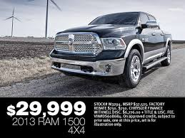 dodge black friday black friday sale withnell auto shop cars new cars used
