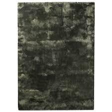 rugs textiles finnish design shop
