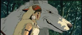 ghibli film express princess mononoke studio ghibli fest 2018 movie tickets