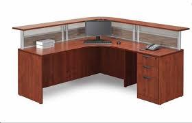 desks design office furniture reception desk big reception desk