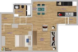La Finca Apartments Rentals Dallas TX Apartmentscom - One bedroom apartments dallas