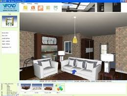 My Home Interior Home Designer App