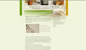 web design web development design and deployment