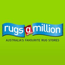 Rugs Online Australia Rugs A Million Australia U0027s Favourite Rug Stores Buy Online