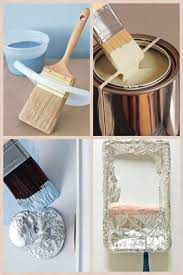 best 25 painting hacks ideas on pinterest painting tips house