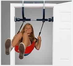 Gym Chair As Seen On Tv Home Gorilla Gym Uk