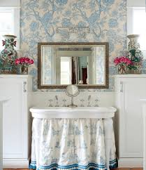 bathroom design in the style of provence u2013 beautiful design interior