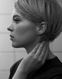 growing out short hair but need a cute style best 25 feminine short hair ideas on pinterest long pixie
