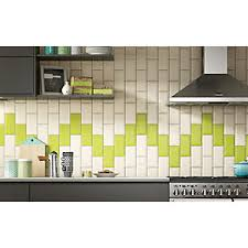 Kitchen Design Tiles Walls Kitchen Wall U0026 Floor Tiles Tiles Wickes Co Uk