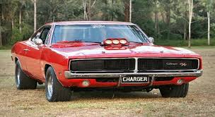 dodge charger all years 69 dodge charger